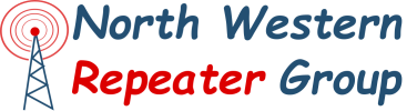 North Western Repeater Group